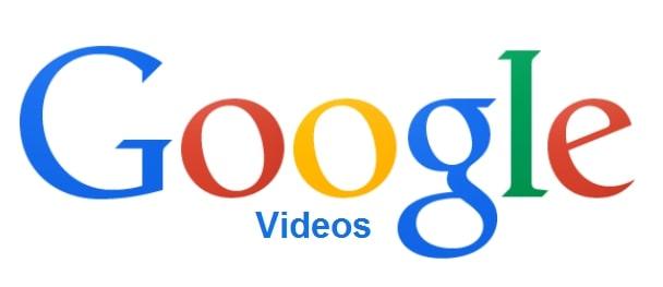 Google_Videos_logo_old_2.jpg?w=1220&ssl=