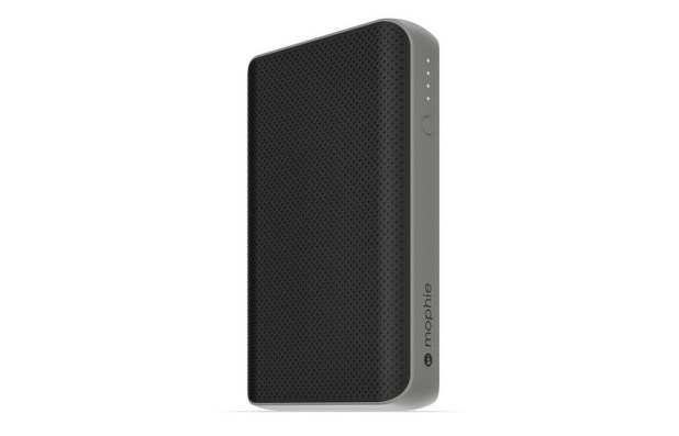 mophie powerstation PD