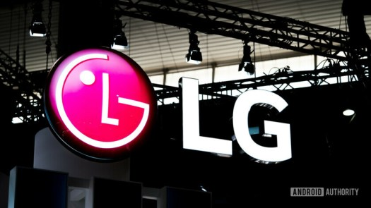 LG 'Wing': Everything we know about the rotating phone 2
