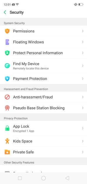 oppo-fingerprint-safe-2-840x1774.jpg?res