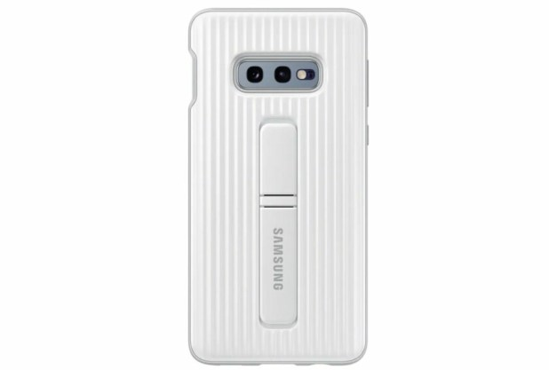 Rugged Samsung Galaxy S10e cases