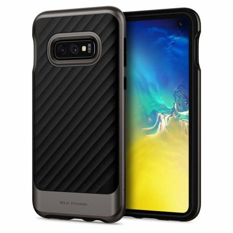 Spigen Neo- best Samsung Galaxy S10e cases