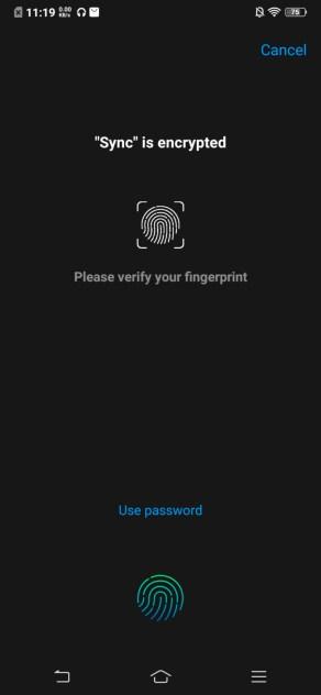 vivo-fingerprint-safe-3-840x1820.jpg?res