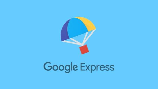 Google Express Memorial Day weekend MacBook deals