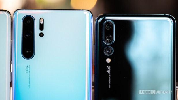 Huawei P30 Pro vs Huawei P20 Pro cameras (40 of 60)