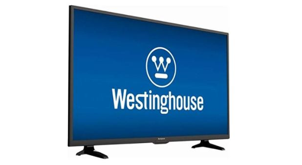 Westinghouse 32-inch Smart TV