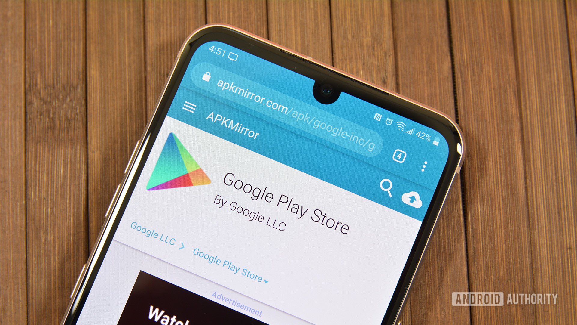 Advertisement platforms categories 4.2.12 user rating4 1/5 apk extraction is a free android app used to extract your apks from your phone and copy them to. How To Install And Download Google Play Store It S Easy