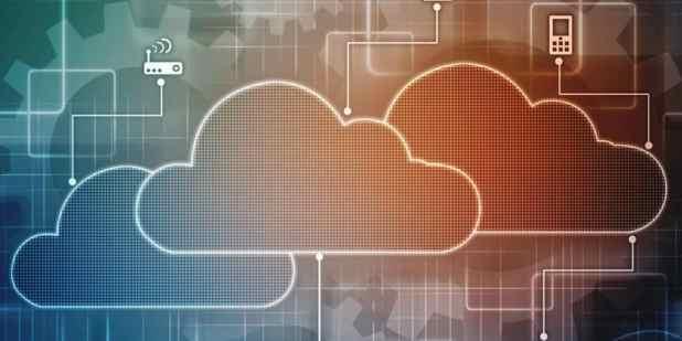 Amazon Web Services Solutions Architect Certification Bundle