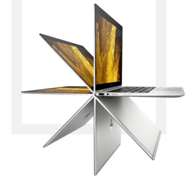 HP EliteBook 1039