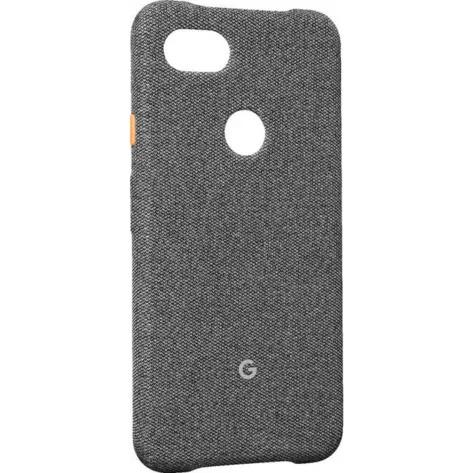 official google pixel 3a xl fabric case
