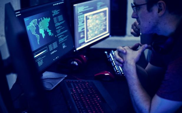 Information Security Certification Training Bundle