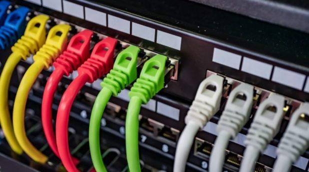 Cisco CCNA Training Suite
