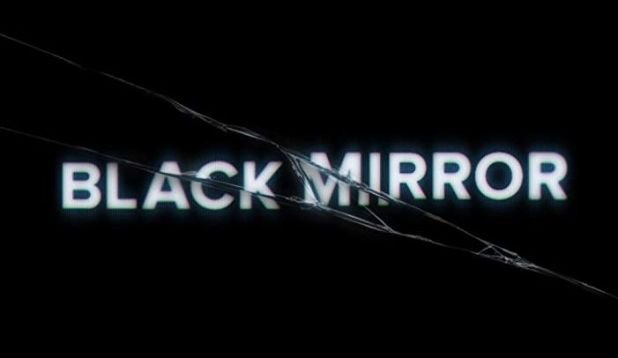 Black Mirror review