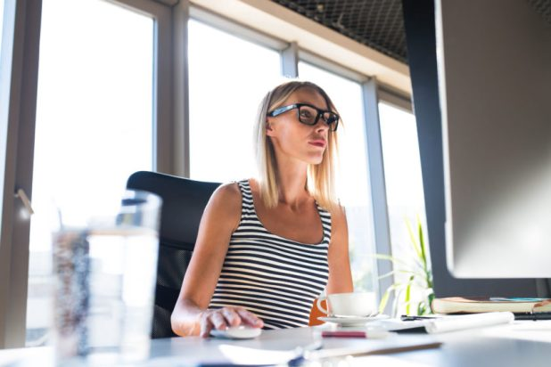 The Future-Proof Tech Skills Mastery Bundle