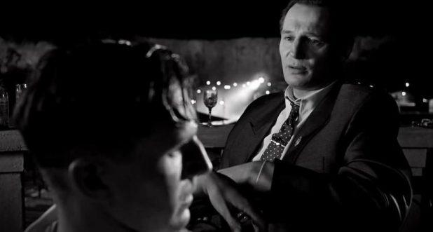 Schindler's list - Saddest movies on Netflix