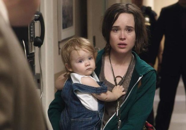 Tallulah - saddest movies on Netflix