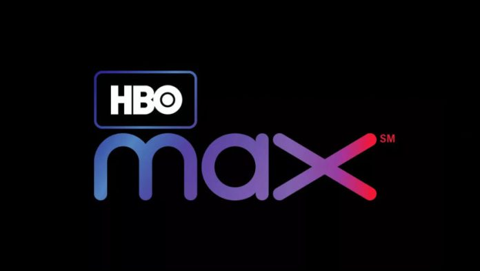 HBO Max - upcoming Netflix alternative