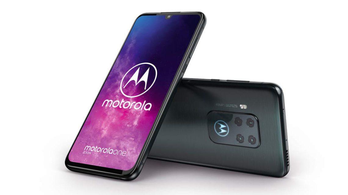 Motorola One Zoom Leaked Press Render 1
