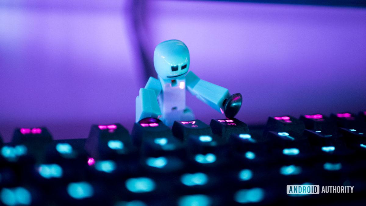 Автоматизация Jobs Robot 1200x675