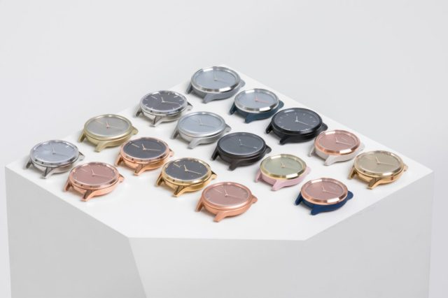 garmin vivomove 2019 smartwatches