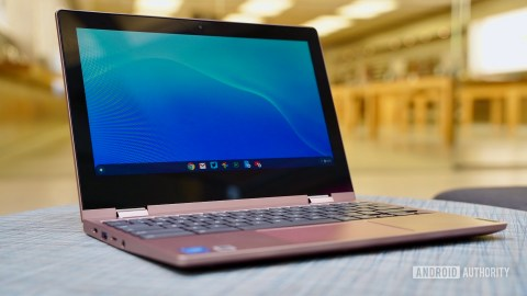 Xiaomi Laptops India