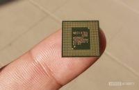 MediaTek Dimensity 5G chipset.