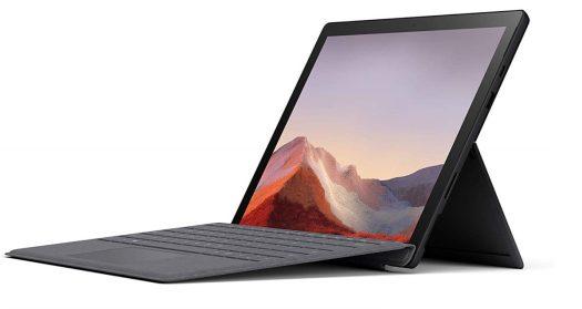 Save $149 on a Surface Pro X! 2