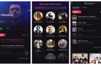Resso ByteDance Music Streaming App 1