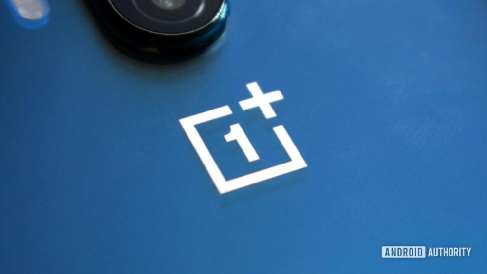 OnePlus logo1