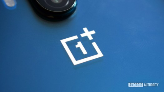 OnePlus upcoming Android phone