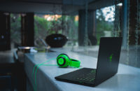 Razer Blade 15 Advanced 2020 Lifestyle 3