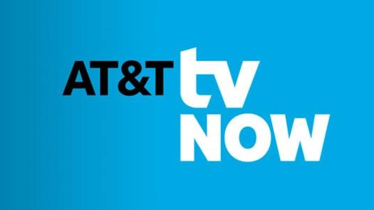 att tv now