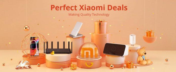 perfect xiaomi deals