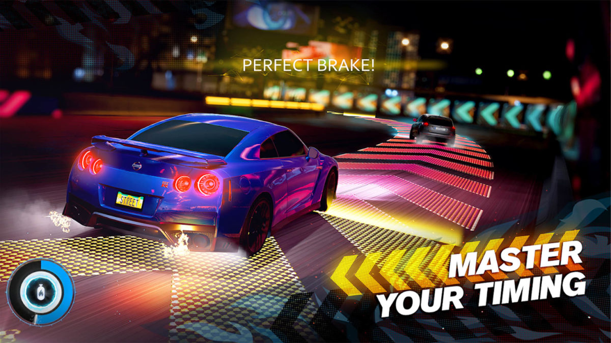 Android Apps Weekly Forza Street