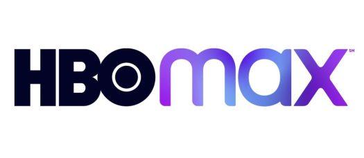 hbo max logo 2