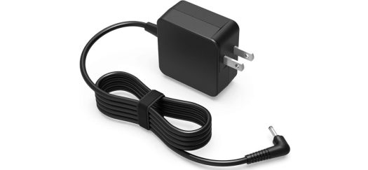 powersource samsung chromebook charger