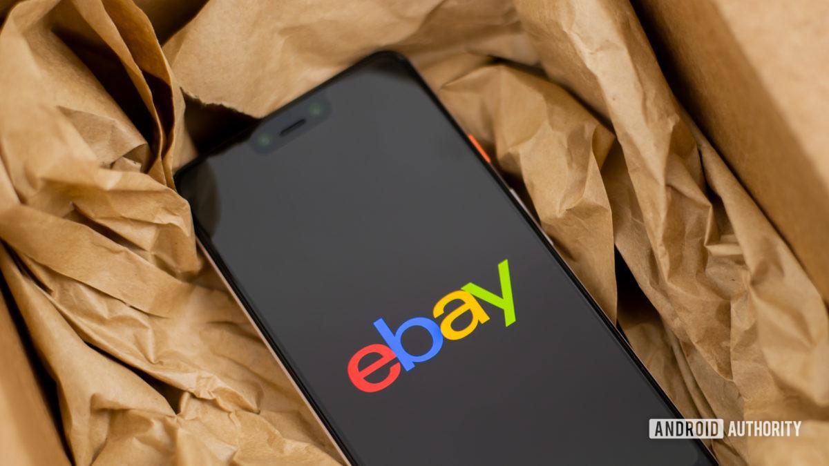 отменить ставку на ebay