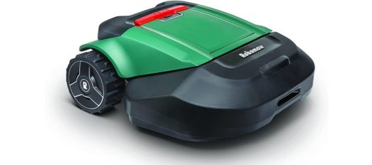 robomow rs612 product
