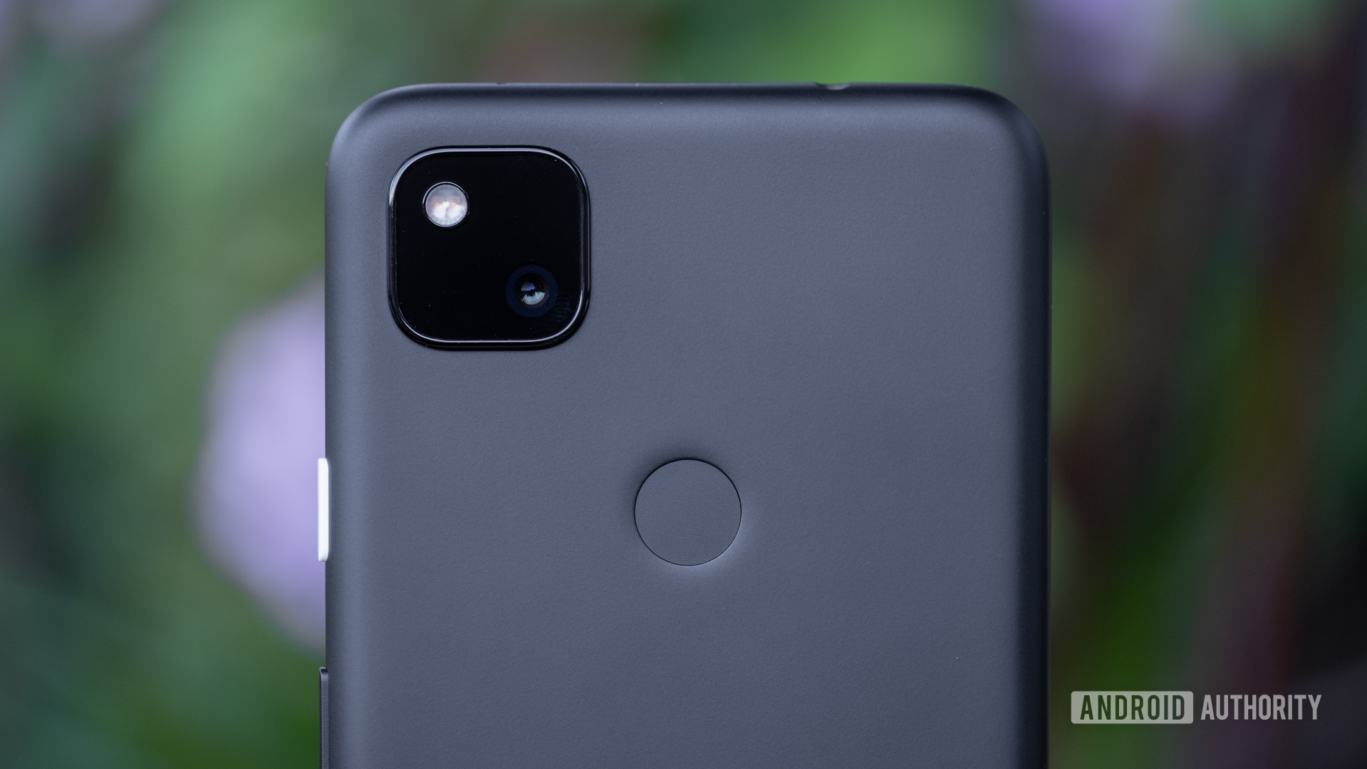 Google Pixel 4a price, release date, deals, and more - Android Authority