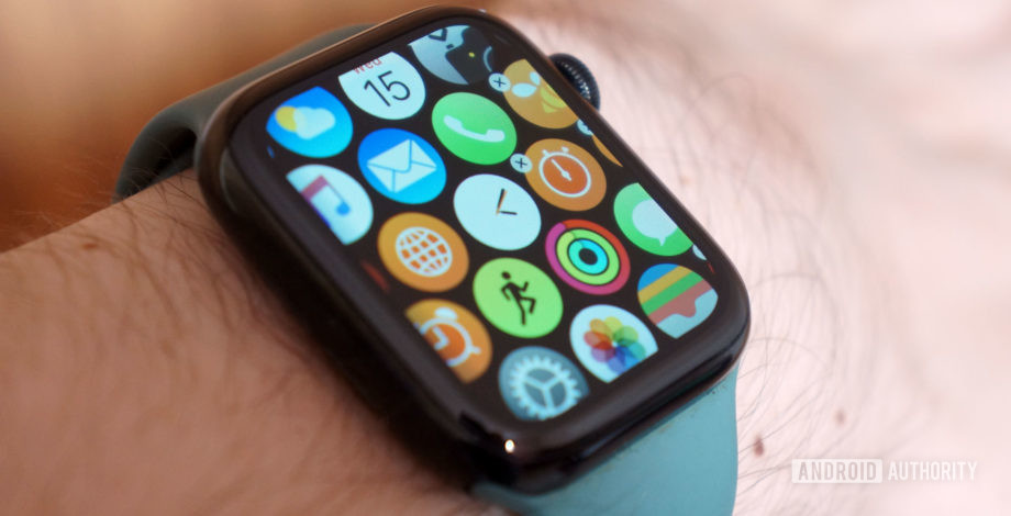 Apple Watch Series 6: Everything we know so far (Updated: Sep. 9)