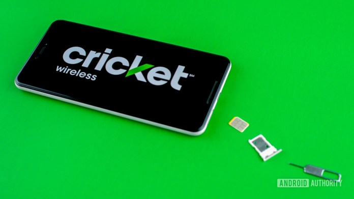 The Best Cricket Phones Of 2021 Samsung Lg Motorola And More