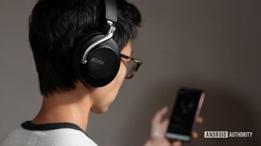 headphone data collection 3