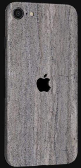 iphone se gadgetshieldz