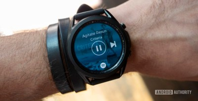 Best smartwatches of 2020: Which should you buy?
