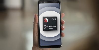 Qualcomm Snapdragon 875 Lite: Why it makes sense