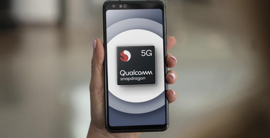 Qualcomm Snapdragon 875 Lite: Why it makes sense