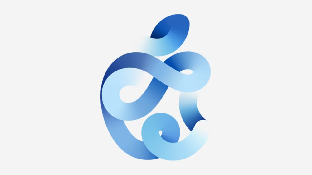 Apple September 2020 Event Logo