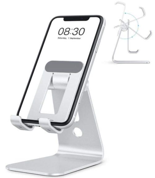 phone stands omoton c3