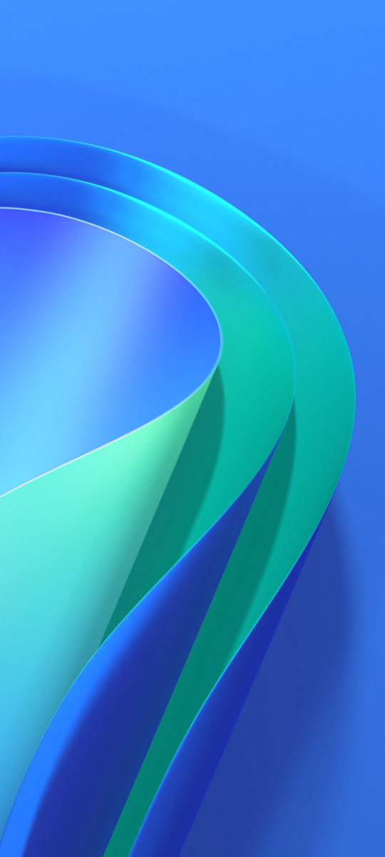 OnePlus 8T Wallpapers 4