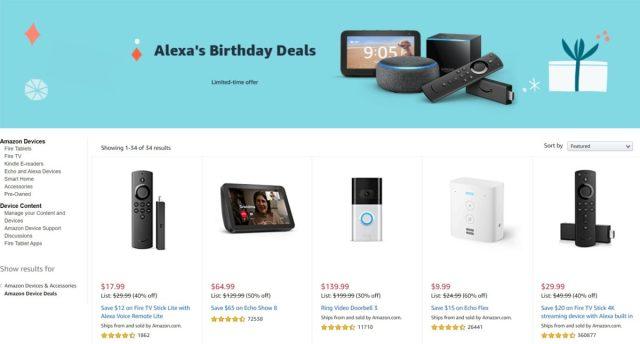 Алексас день рождения предложения